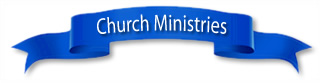 ministries-church